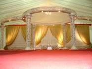 marriagehall